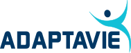 Adaptavie Logo